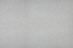 1-Alu_Deco-Patine-ou-Jadis