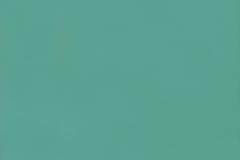 10-Turquoise_Pastel-Deco-Patine-ou-Jadis