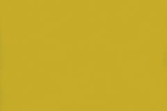 11-Jaune-zinc_Deco-Patine-ou-Jadis
