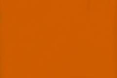 13-Orange_Deco-Patine-ou-Jadis