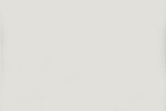 2-Blanc_Deco-patine-ou-Jadis