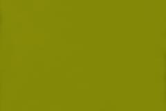 21-Vert-Anis_Deco-Patine-ou-Jadis