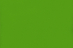 22-Vert-printanier_Deco-Patine-ou-Jadis