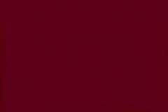 25-Rouge-Cerise_Deco-Patine-ou-Jadis