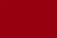 26-Rouge-ecarlate_Deco-Patine-ou-Jadis-copie