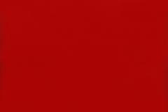 27-Rouge-Coquelicot_Deco-Patine-ou-jadis-1