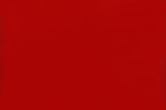 27-Rouge-Coquelicot_Deco-Patine-ou-jadis