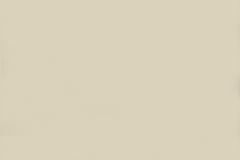 3-Nougat_Deco-Patine-ou-Jadis