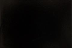 33-Noir_Deco-Patine-ou-Jadis