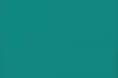 9-Turquoise_Deco-Patine-ou-Jadis