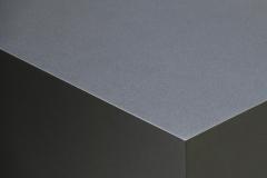 Détail-laque-gris-sablé