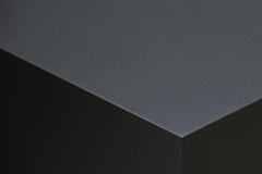 Détail-laque-noir-sablé