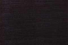 Noir-brosse