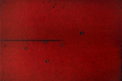 Rouge-ecarlate_Jadis
