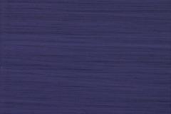 Violet-de-cobalt-brosse