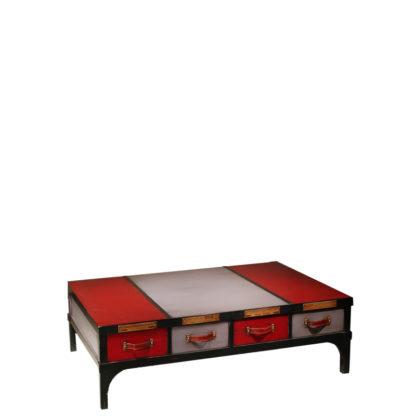 Table Basse réf 840L laquée