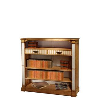 Bibliothèque Éloïse Réf HP32