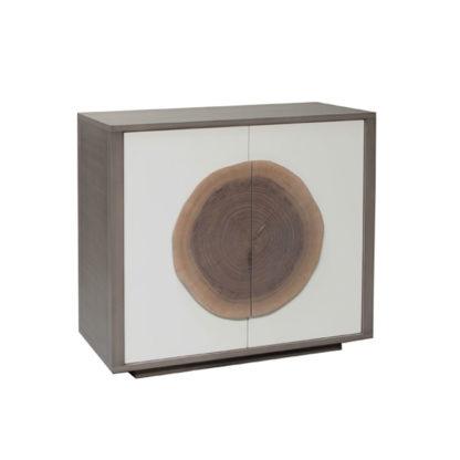 Batel meubles bibus en bois