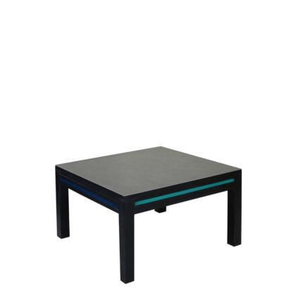 Table Basse Réf 763