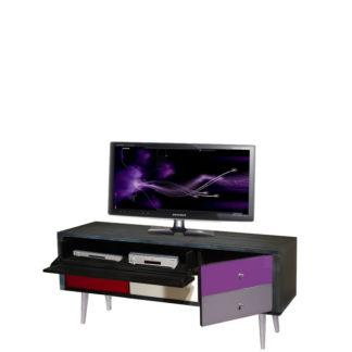 Meuble TV Réf 770