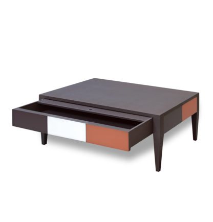 Table Basse réf 776